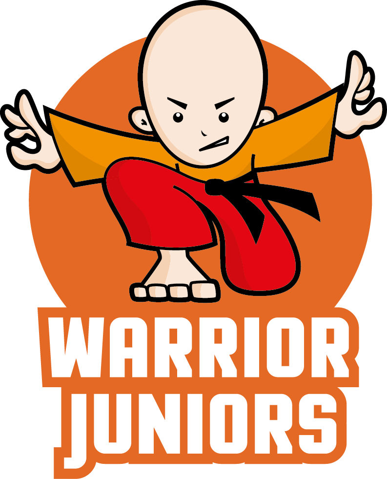 Warrior Juniors
