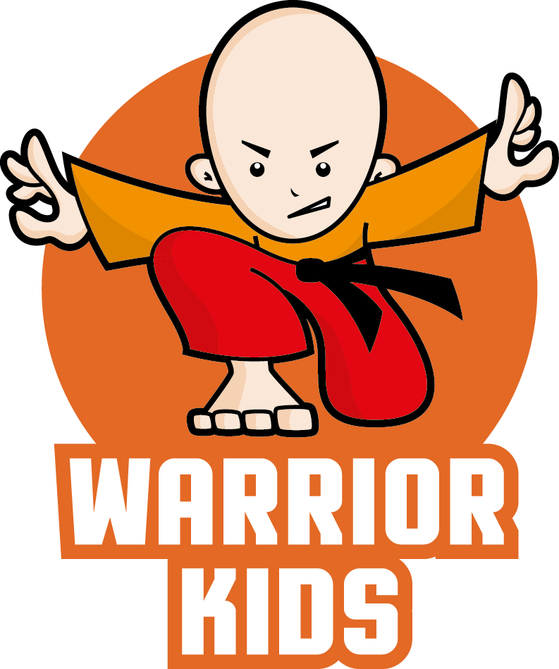 Warrior Kids