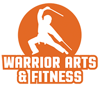 Warrior Arts and Fitness - Forest Row